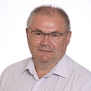 Брюханов Анатолий Валентинович