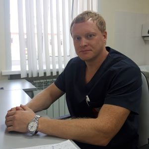 Сделать операцию на коленный сустав красноярск thumbnail